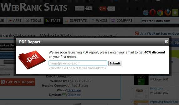webrankstats-pdf-report-discount