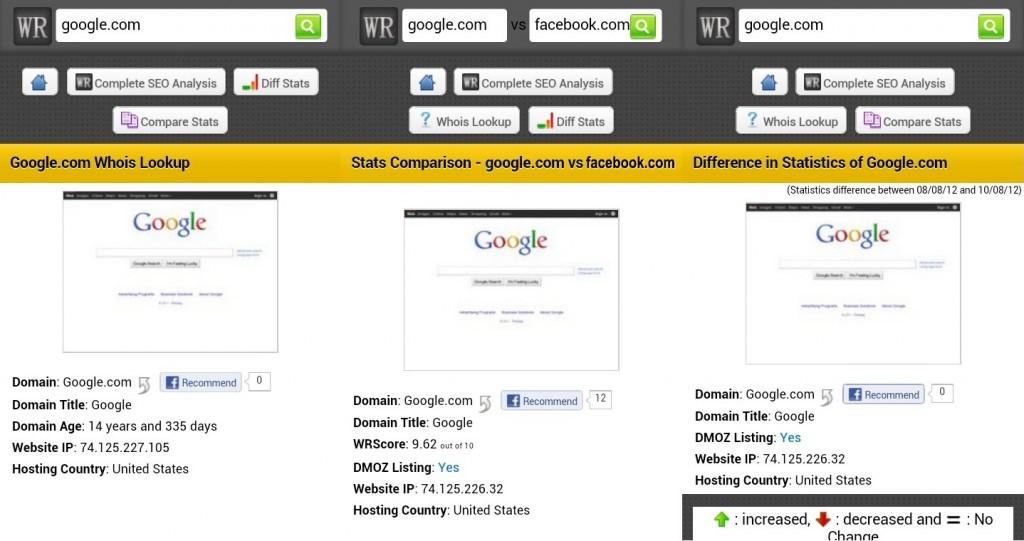 webrankstats-mobile-services